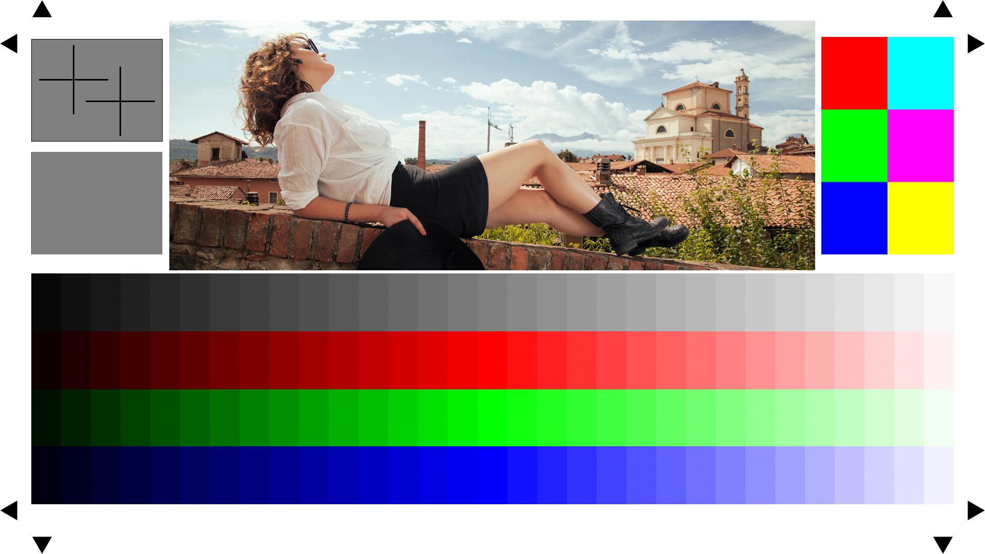 porno italiane trans video casalinghe amatoriali